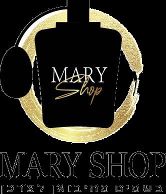 Mary shop