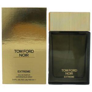 """טום פורד נואר אקסטרים 100 מ""""ל א.ד.פ"""