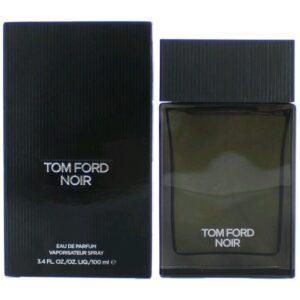 """טום פורד נואר א.ד.פ 100 מ""""ל"""