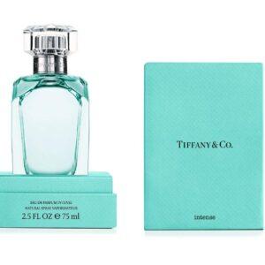 """בושם לאישה טיפאני 75 מ""""ל א.ד.פ – Tiffany And Co For Women EDP 75ml"""