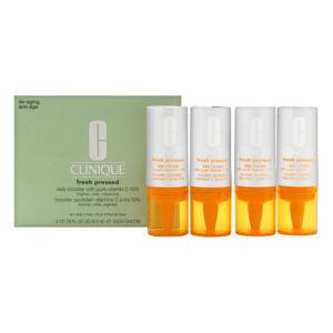קליניק תכשיר יומי ממריץ לעור הפנים יעיל במיוחד לטיפול בסימני הזדקנות לריענון וחידוש העור