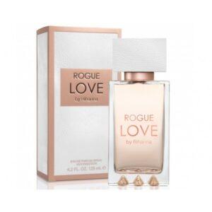 "ROGUE LOVE – ריהאנה 125 מ""ל א.ד.פ"