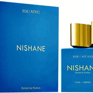 """EGE / ΑΙΓΑΙΟ Nishane  100 מ""""ל EXTRAIT DE PARFUM"""