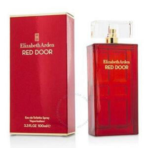 """RED DOOR – אליזבת ארדן 100 מ""""ל א.ד.ט"""