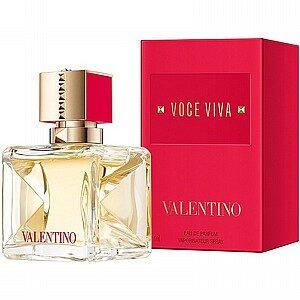 """Valentino – Voce Viva 100 מ""""ל א.ד.פ"""