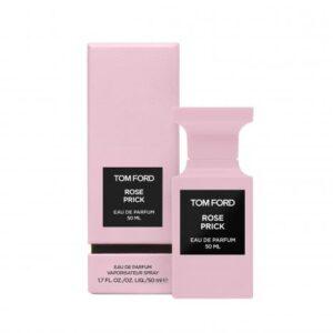 "TOM FORD – ROSE PRICK 50 מ""ל א.ד.פ"
