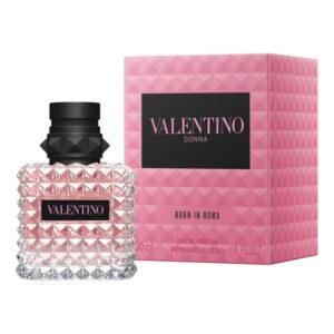 """Valentino – Donna Born In Roma 100 מ""""ל א.ד.פ"""
