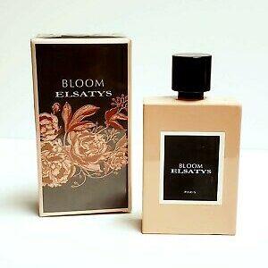 "BLOOM ELSATYS – Reyane Tradition 75 מ""ל א.ד.פ"