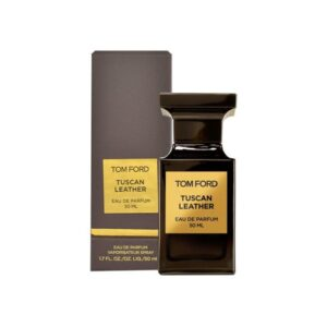 """50 מ""""ל א.ד.פ Tuscan Leather – Tom Ford"""