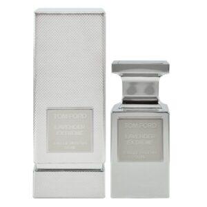"""50 מ""""ל א.ד.פ TOM FORD –  Lavender Extreme"""