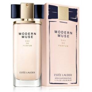 """100 מ""""ל א.ד.פ Estée Lauder – Modern Muse"""