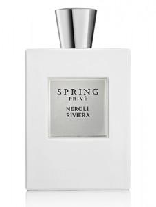 """נרולי ריביירה – ספרינג פרייב 100 מ""""ל   NEROLI REVIERA – SPRING PRIVE א.ד.פ"""